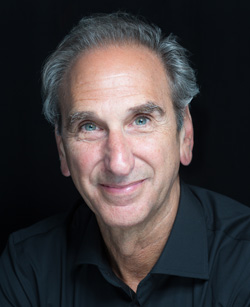 Bob-Katz